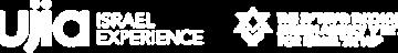 UJIA Logo-sm